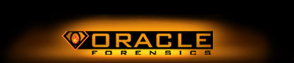 Oracle Forensics Inc. – Forensic engineering and animation firm that specializes in fire and personal injury cases in Arizona, California, Nevada and New Mexico.